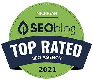 Top Rated Michigan SEO Agency